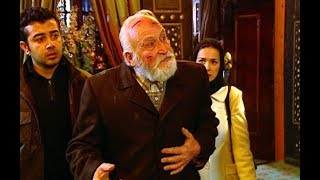 Eyüp Sultan Yolcusu - Kanal 7 TV Filmi
