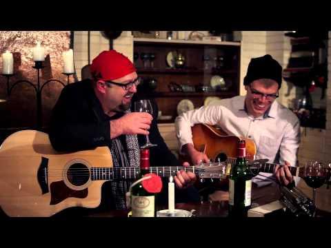 Gert Koevert – Candlelight en Rooiwyn
