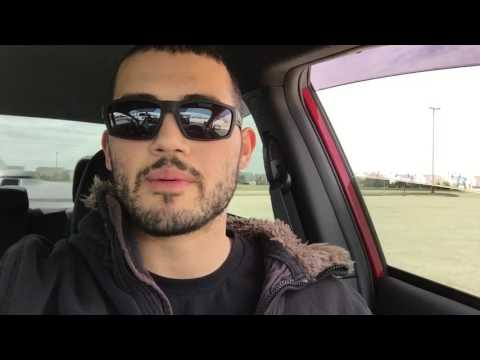 Cobb Accessport V3 Mount - YouTube