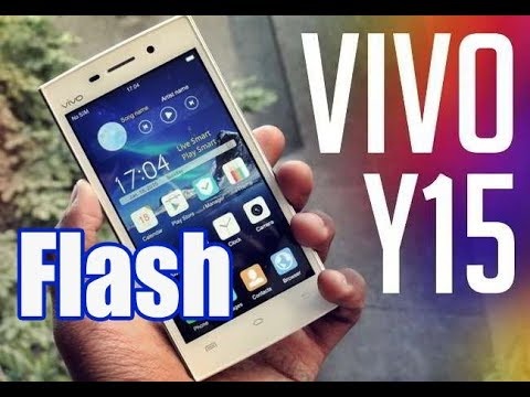 cara-flash-vivo-y15-via-sp-flashtool