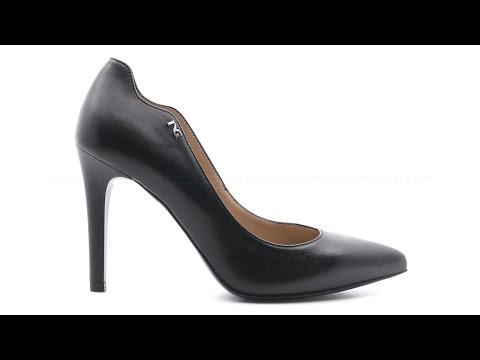 SAUCONY JAZZ LOW PRO Sneaker donna grigiaarancio in suede