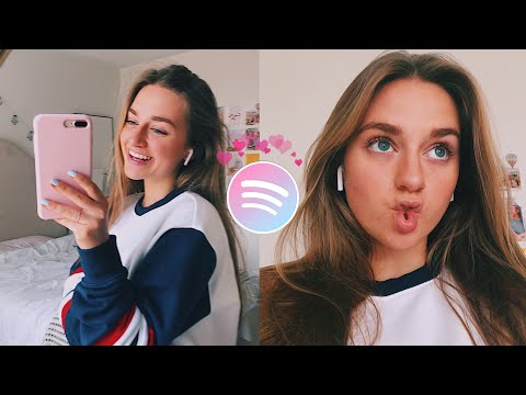 Songs You NEED To Hear! (current Faves Playlist)