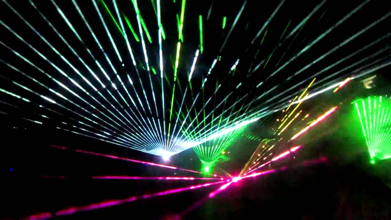 home laser portable red green projector xmas r item from in black effect lights stage dsico shower new led meteor light ktv dj lighting party g mini show