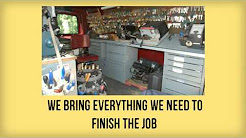 Locksmith Enumclaw     253-245-1010