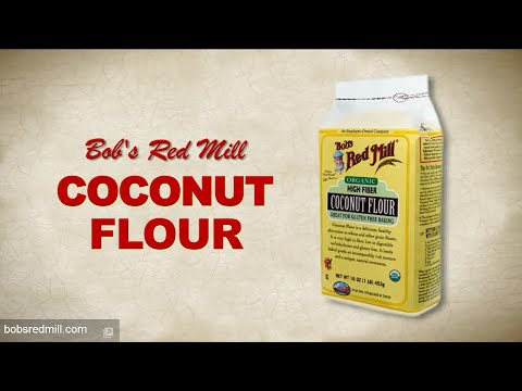 organic-coconut-flour-|-bob's-red-mill