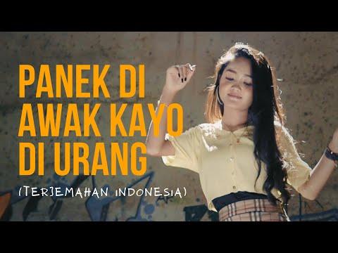 safira-inema---dj-panek-di-awak-kayo-di-urang-(official-music-video-aneka-safari)