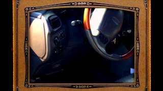 www.PreOwnedCarsTrucksVehicles.com Best USED SUV Lincoln Navigator For Sale Video Ranking