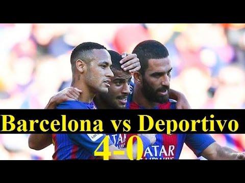 Hasil Liga Spanyol Dan Klasemen Sementara