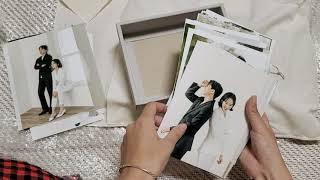 웨딩 | 203사진관 보정본 후기
