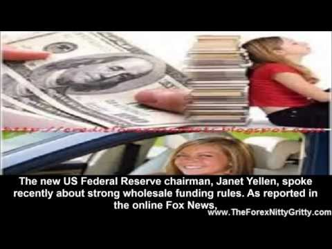 strong-wholesale-funding-regulations