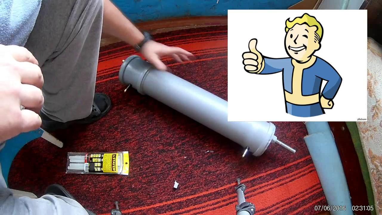 Из чего делают змеевик для самогонного аппарата видео самогонный аппарат статья