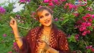 Download Video Tapey by Mehtab Wali Khan.flv MP3 3GP MP4