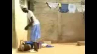 رقيص سوداني  شوايقة جديد 2015
