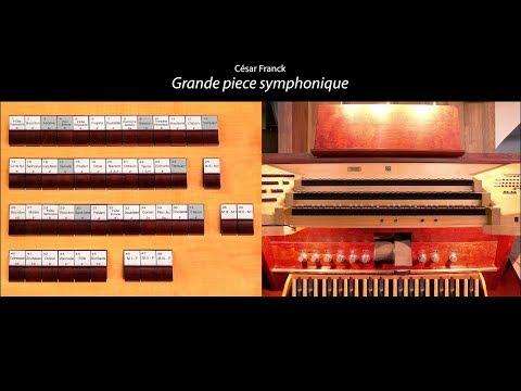 grandorgue sample sets
