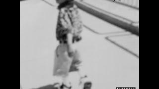 Rockie Fresh (Feat. Rick Ross & Lunice) - Panera Bread