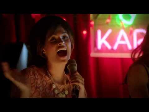 BATB Karaoke