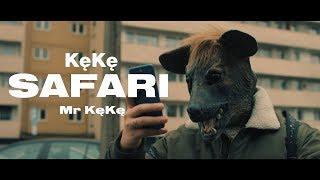 KeKe - Safari prod. Dj Frodo