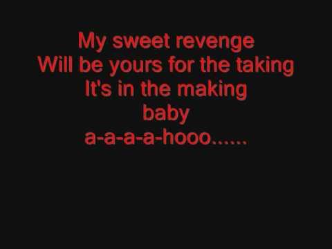 System of a Down  Revenga Lyrics