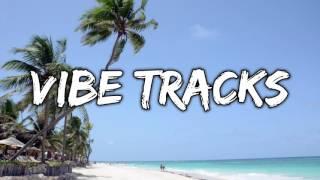 Download Hindi Video Songs - DRAKE CHISHOLM - YAA YAA (FT. JUST_TAYLOR X PSYCHOLOGIC) (PROD. BIRDIEBANDS) // Vibe Tracks – Rap