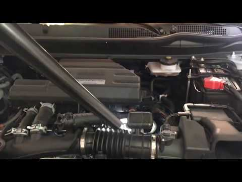 honda crv how to change auto transmission fluid and lube cable how to save money and do it. Black Bedroom Furniture Sets. Home Design Ideas