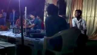 SAMPLE RURAL INDIAN MUSIC OF NORTH INDIA