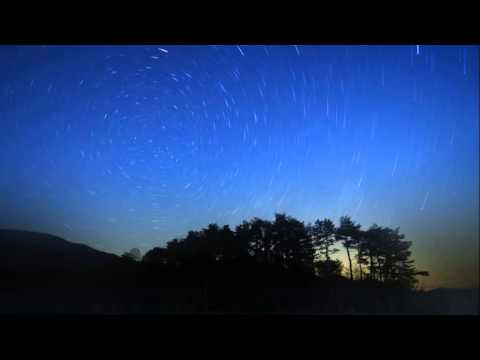 Sappheiros - Celestial [Copyright & Royalty Free]