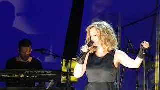 Lara Fabian - Je suis Malade - Sofia 27.03.18