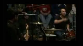 Ben Folds Five - Bitches Ain't Shit - live in Nashville