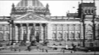1932: Abgesang der Ersten Republik