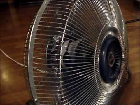 lakewood hv fan oiling lakewood hv 18 fan oiling