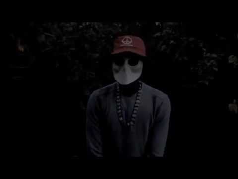 Jontan - Funk Wit OZ (Ft. Lord Oz) (Official Music Video) [#MISGUIDEDYOUTH]