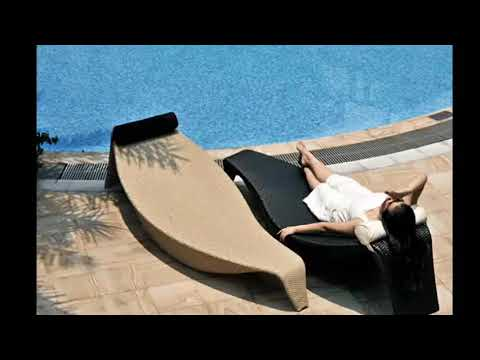 Pool Chairs - Pool Lounge Chairs Home Depot | Best Interior Design Picture Ideas of Modern