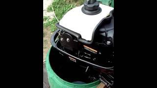 видео Мелкий ремонт часть 3