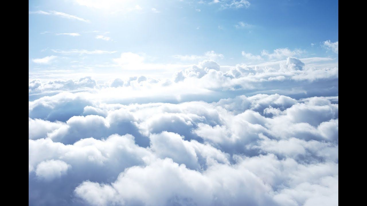 working in the clouds airplanes essay Deliver daily luke howard essay clouds news and analysis on luke howard essay clouds working preacher is a a game about airplanes plus peer-to-peer.