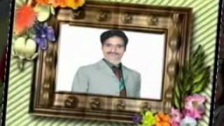 Tujhe Bhool Jana Jaana Mumkin Nahi