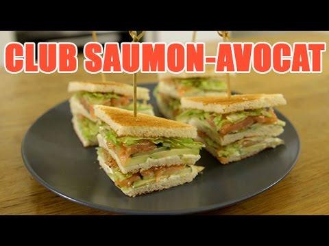 club-saumon-avocat-la-recette-facile