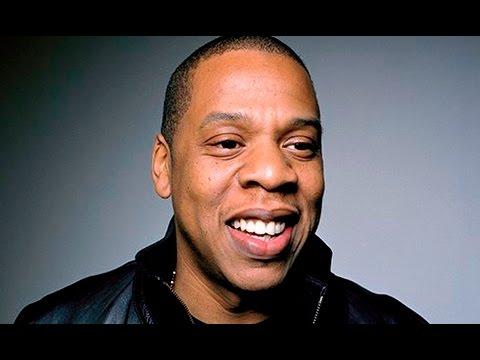 Jay Z: Secrets To Building A Multi Million Dollar Business