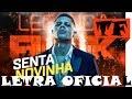 MC Lan - Movimentando - Bate Palma Com Bumbum (LETRA)