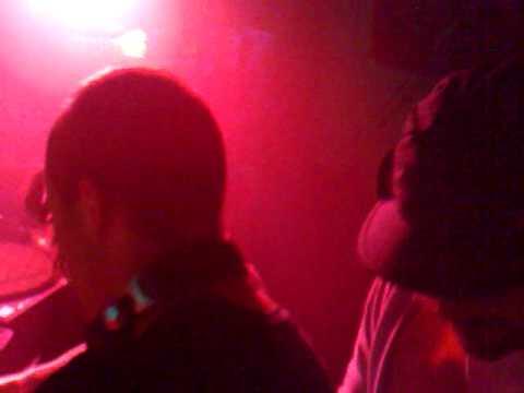 Onbeperkt Housebaar @ Club Merlijn with dj ISIS