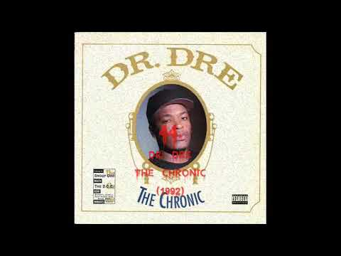 Top 50 Greatest Hip Hop Albums of All Time
