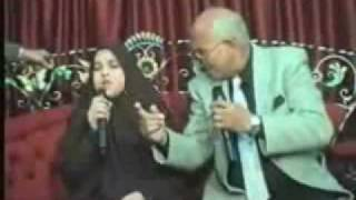 Video Somaya Abdul Aziz Eddeb - Surat Tahreem + Shams download MP3, 3GP, MP4, WEBM, AVI, FLV Juli 2018