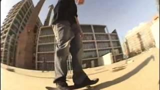 Brian Wenning - Bro Cam part