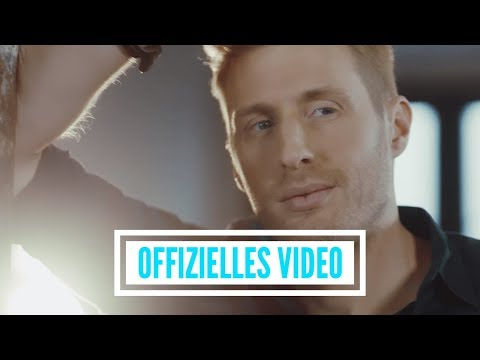 Maximilian Arland - Liebe in Sicht (offizielles Video)