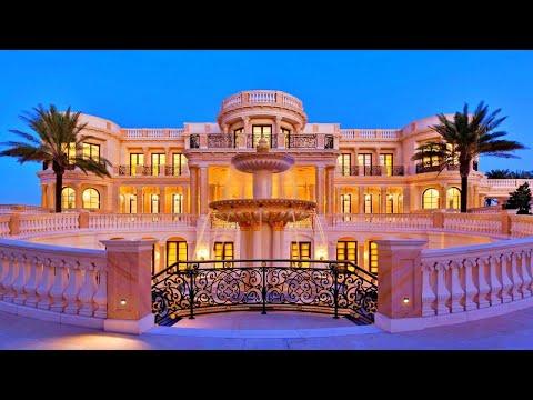 বাংলাদেশের সবচেয়ে দামি এবং বিলাসবহুল বাড়ি । Richest house in bangladesh