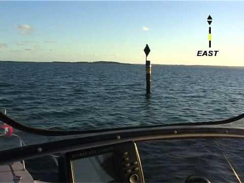 buoys & beacons
