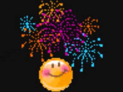 Новогодняя(С наступающим Новым Годом....пусть все мечтты исполняються) - Стас Пьеха и Павла - слушать онлайн
