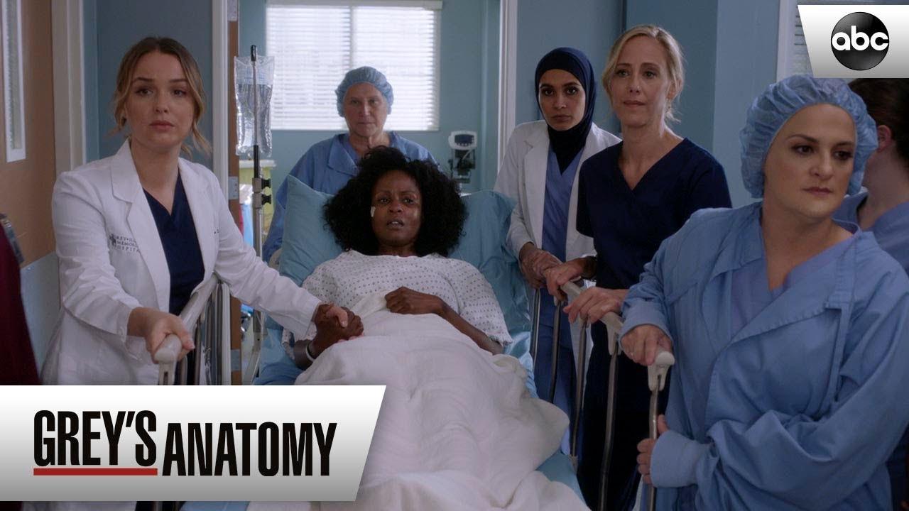 Bs.To Greys Anatomy 14