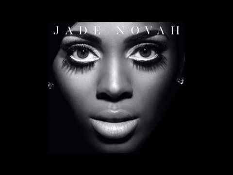 Jade Novah - I Will Always Love You