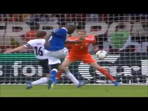 EURO 2016:Spain Vs Italy/LIVE STREAM/PROMO Italy Spain