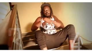 South Sudan Music 2016   Dugu Wara   by Coozos Clan Feat BabyBoy